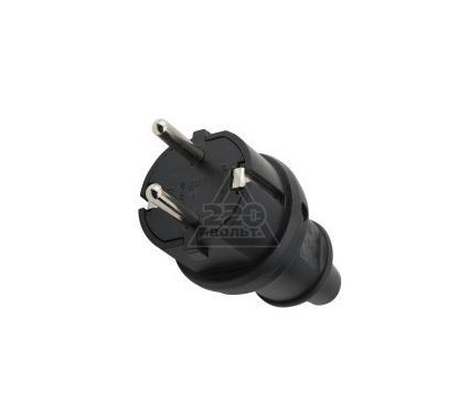 Вилка ELECTRALINE 55028
