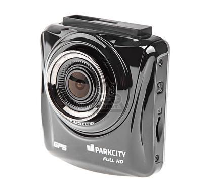 Видеорегистратор PARKCITY DVR HD 770