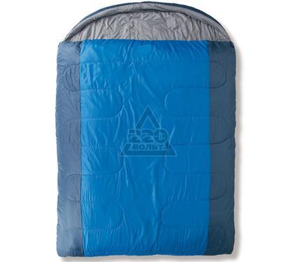 Спальный мешок TREK PLANET SAFARI DOUBLE