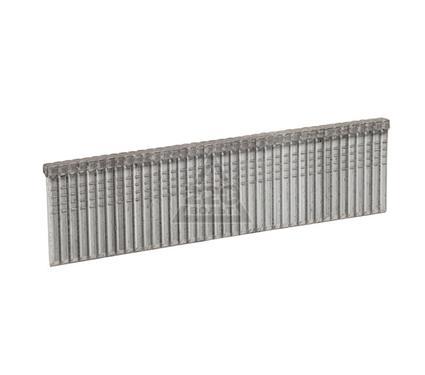 Гвозди для степлера KWB 335-725