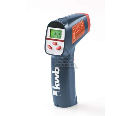 Пирометр (термодетектор) KWB 0123-00