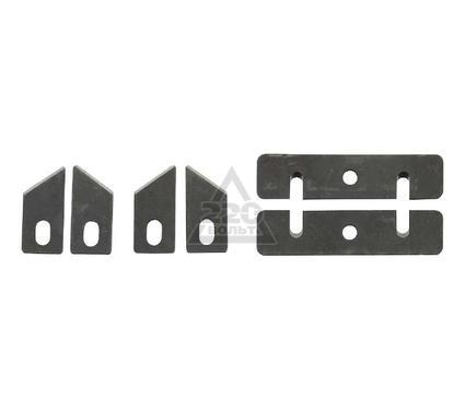 Нож строительный KWB 0203-10