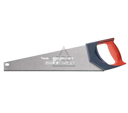 Ножовка KWB 3043-45