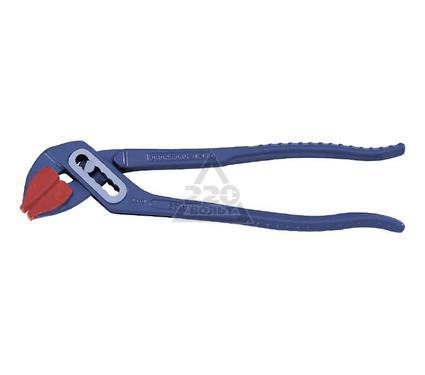 Ключ трубный переставной KWB 3678-50