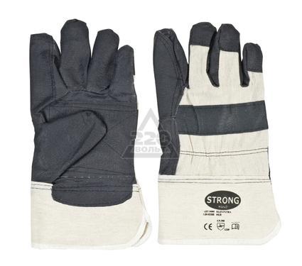 Перчатки строительные KWB 9303-30