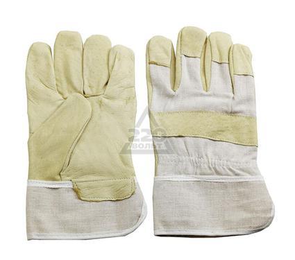 Перчатки KWB 9305-40