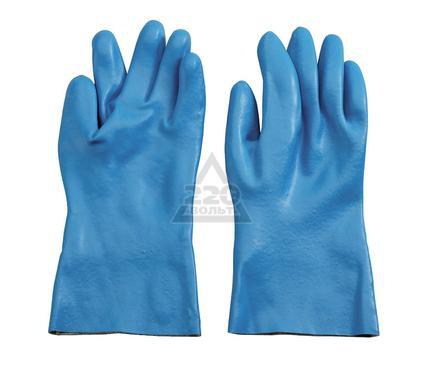 Перчатки латексные KWB 9310-40