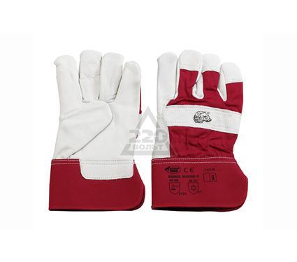 Перчатки KWB 9315-50