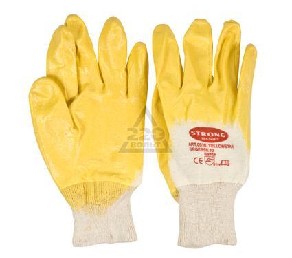Перчатки KWB 9319-20