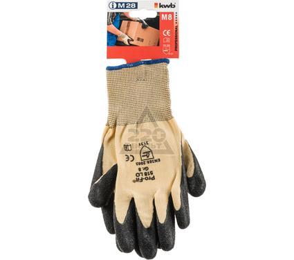 Перчатки KWB 9354-20