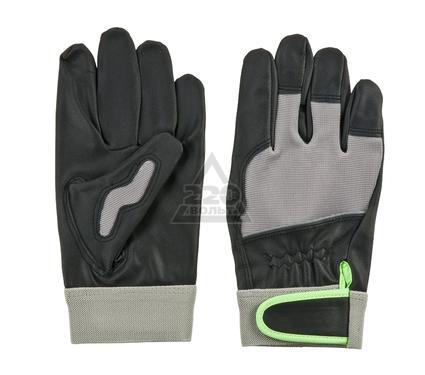 Перчатки KWB 9373-40