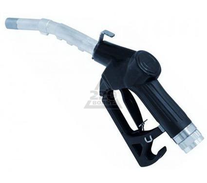 Пистолет PIUSI F00613020