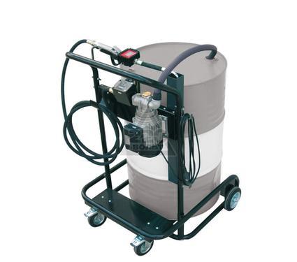 Топливораздаточный комплекс PIUSI F0026301D