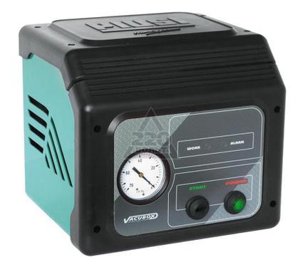 Система PIUSI F00500B00