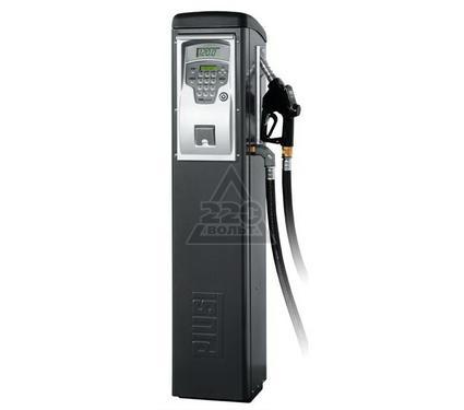 Топливораздаточная колонка PIUSI F0073900B