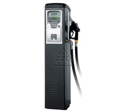 Топливораздаточная колонка PIUSI F0074200B