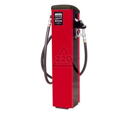 Топливораздаточная колонка PIUSI F00740B0B