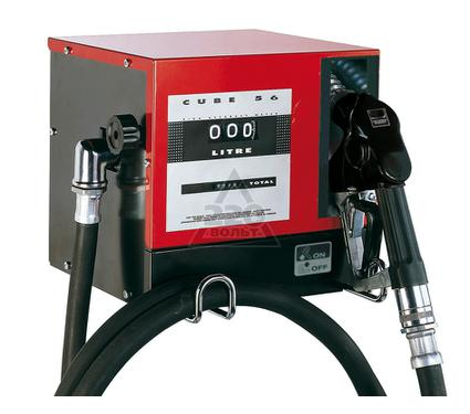 Топливораздаточная колонка PIUSI 00057800C