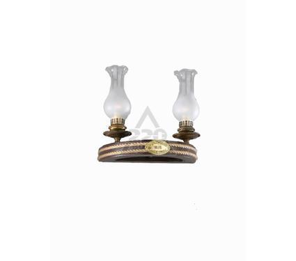 Светильник настенный LA LAMPADA WB.805-2.40