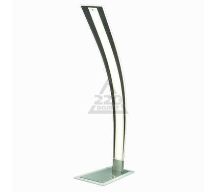 Лампа настольная BLITZ 65416-61LED