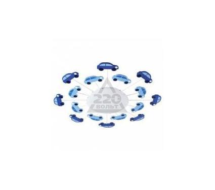 Светильник настенно-потолочный EGLO 92146-EG