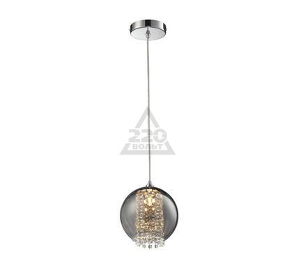 Светильник подвесной WUNDERLICHT W3626-01P