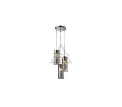 Светильник подвесной WUNDERLICHT W2176A-03P
