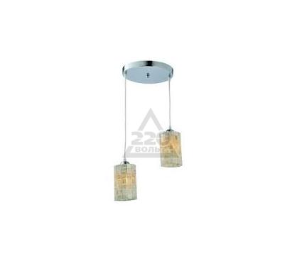 Светильник подвесной LUMIER S70179-2