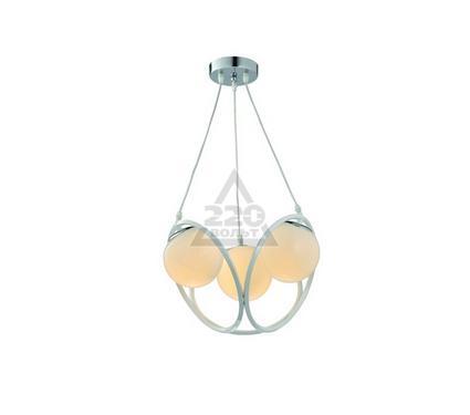 Светильник подвесной LUMIER S97708-3