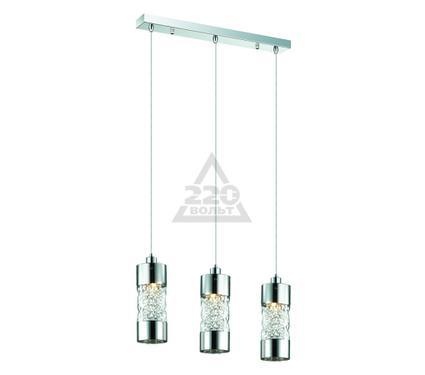 Светильник подвесной WUNDERLICHT DE2276-P3