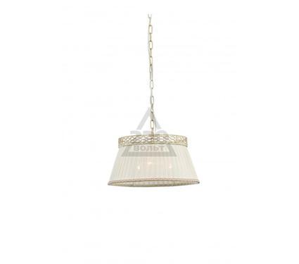 Светильник подвесной WUNDERLICHT NT8608-03A