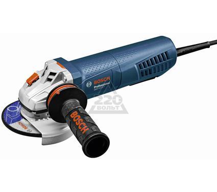 УШМ (болгарка) BOSCH 06017900R0 GWS 9-115
