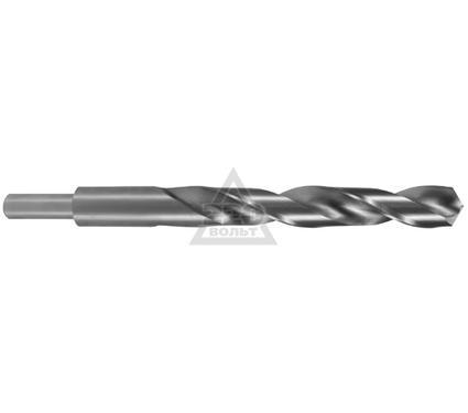 Сверло по металлу RUKO 2004140