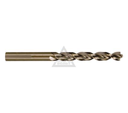 Сверло по металлу RUKO 2146025
