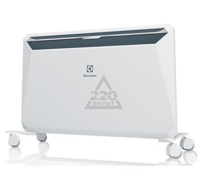 Конвектор ELECTROLUX ECH/R-2000 E