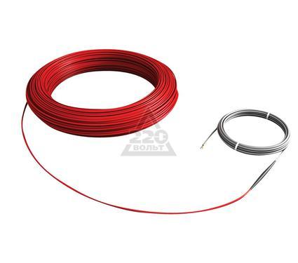 Теплый пол ELECTROLUX ETC 2-17-1000