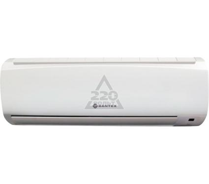 Внутренний блок ELECTROLUX SLIDE DC Inverter EACS/I-09HSL/N3/in