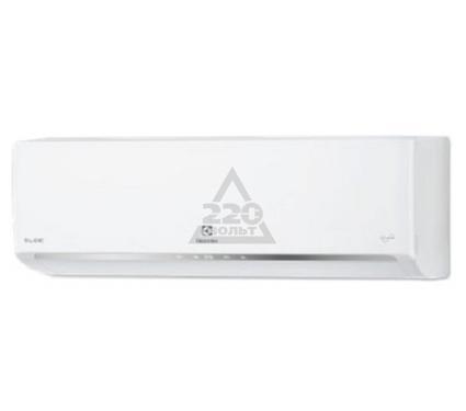 Внутренний блок ELECTROLUX SLIDE DC Inverter EACS/I-12HSL/N3/in