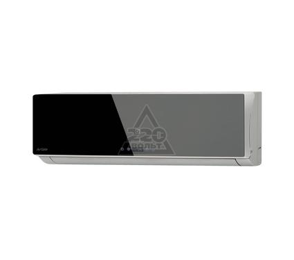Внутренний блок ELECTROLUX AIR GATE EACS-09HG-M/N3/in
