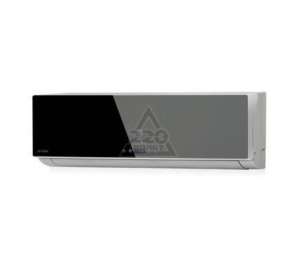 Внутренний блок ELECTROLUX AIR GATE EACS-24HG-M/N3/in