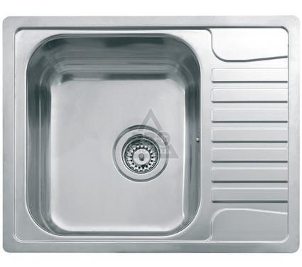 Мойка кухонная REGINOX Admiral L 40 LUX OKG