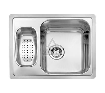 Мойка кухонная REGINOX Admiral L 60 LUX KGOKG