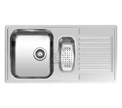 Мойка кухонная REGINOX Centurio L 30 LUX OKG