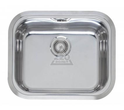 Мойка кухонная REGINOX Chicago L LUX OKG (c/box)