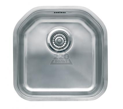 Мойка кухонная REGINOX Denver L LUX OKG (c/box)