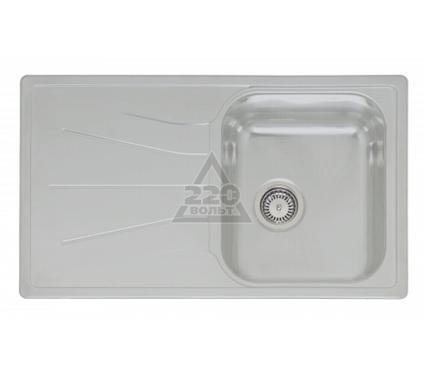 Мойка кухонная REGINOX Diplomat 10 LINEN OKG (pallet)