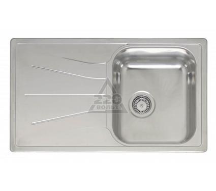 Мойка кухонная REGINOX Diplomat 10 LUX OKG (pallet)
