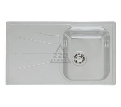 Мойка кухонная REGINOX Diplomat 15 LUX KGOKG (pallet) /set