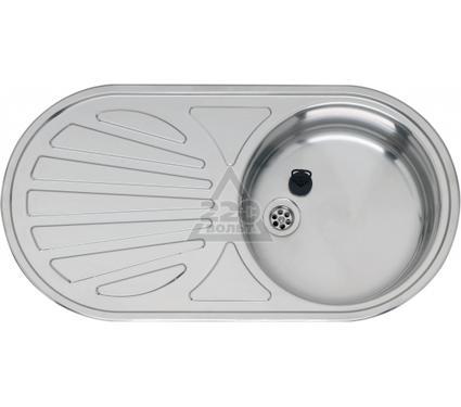 Мойка кухонная REGINOX Galicia LUX OKG (pallet)