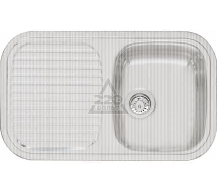 Мойка кухонная REGINOX Regent 10 LUX OKG (pallet)